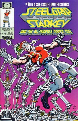 File:Steelgrip Starkey Vol 1 6.jpg