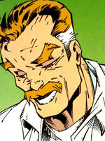 Andrew Blanding (Earth-616) from X-Factor Vol 1 -1 0001