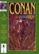 Conan Saga Vol 1 8