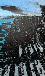Earth-90214 from Daredevil Noir Vol 1 1.jpg