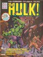 Hulk! Vol 1 12