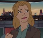 Jane Foster (Earth-12041) from Marvel's Avengers Assemble 001