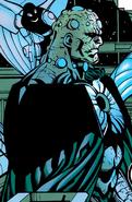 Mainspring (Earth-616) from Warlock Vol 5 1 001