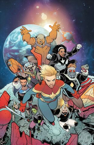 File:Mighty Captain Marvel Vol 1 7 Textless.jpg