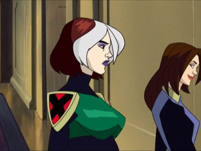 File:Rouge and Katherine Pryde (Earth-11052) from X-Men Evolution Season 2 13.jpg