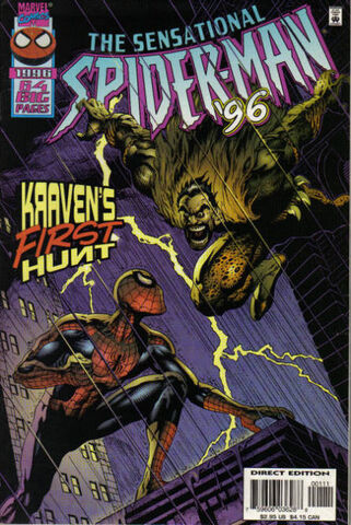 File:Sensational Spider-Man Annual Vol 1 1996.jpg