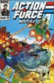 Action Force Monthly Vol 1 11.jpg