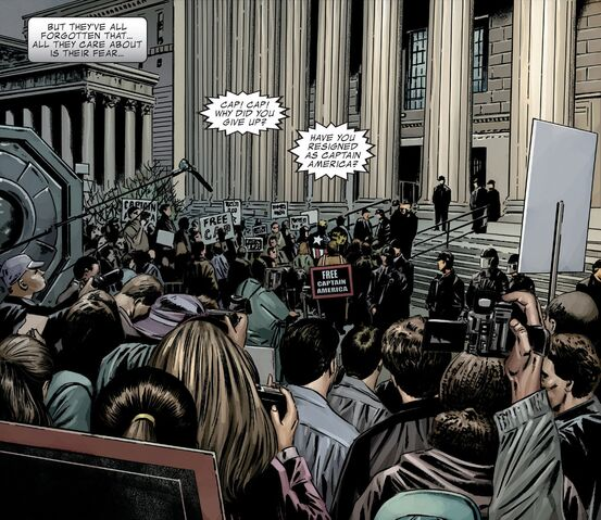 File:Civic Center from Captain America Vol 5 25 001.jpg