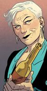Javelynn (Earth-616) from Star-Lord Vol 2 5 001