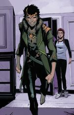 Loki Laufeyson (Ikol) (Earth-616) from Loki Agent of Asgard Vol 1 13 001