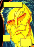 Master Programmer (Earth-616) from Spider-Man Unlimited Vol 1 18 0001