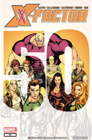 File:X-Factor Vol 3 50.jpg