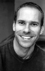 Brad Vancata