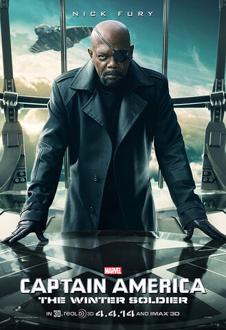 File:Captain America The Winter Soldier poster 004.jpg