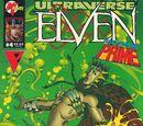 Elven Vol 1 4