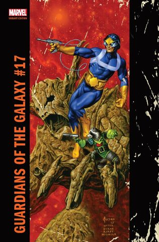 File:Guardians of the Galaxy Vol 4 17 Corner Box Variant.jpg