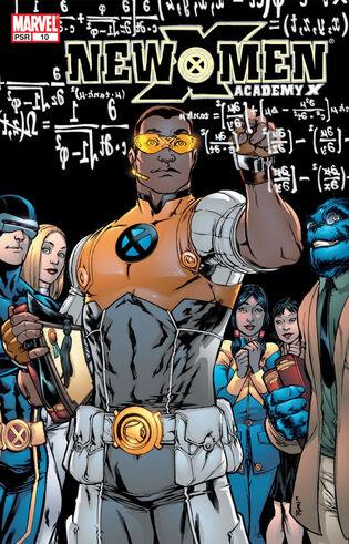File:New X-Men Vol 2 10.jpg