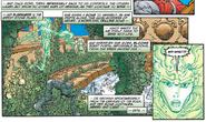 Nicolette Giroux (Earth-616) Avengers Vol 3 24