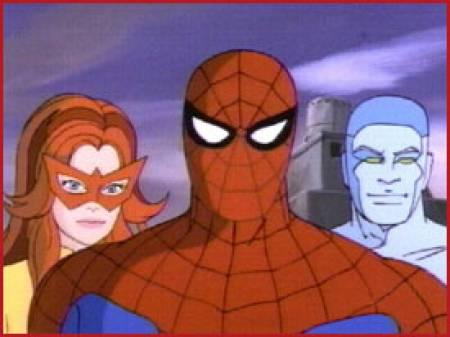 File:Peter Parker (Earth-8107) 0001.jpg