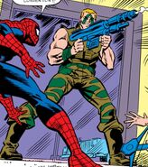 Alpha (Warzone) (Earth-616) from Web of Spider-Man Vol 1 44 0001