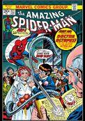 Amazing Spider-Man Vol 1 131