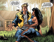 Barnell Bohusk & Angel Salvadore (Earth-616) from Exiles Vol 1 72 0001
