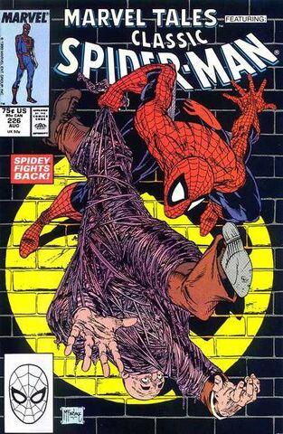 File:Marvel Tales Vol 2 226.jpg