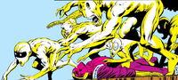 Protoids (Earth-616) from Captain America Vol 1 278 0001