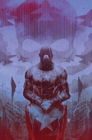 File:Secret Empire Vol 1 5 Hydra Hero Variant Textless.jpg