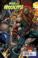 Age of Apocalypse Vol 2 1 Gatefold Poster Variant (Front).jpg