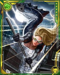 File:Barbara Morse (Earth-616) from Marvel War of Heroes 006.jpg