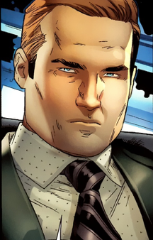 File:Christopher Bach (Earth-616) from Magneto Not a Hero Vol 1 2 001.png