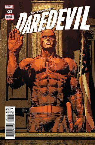 File:Daredevil Vol 5 22.jpg