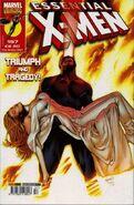 Essential X-Men Vol 1 157