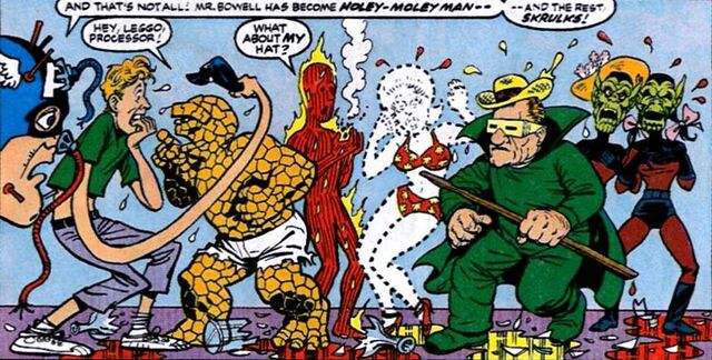File:Finnigan's Four (Earth-9047) from What The-- Vol 1 18.jpg