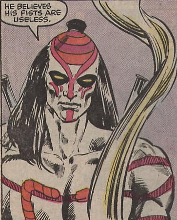 File:Nameless One (Voodoo Lord) (Earth-616) from Daredevil Vol 1 243 0001.jpg