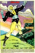 Nebulon (Earth-616) from Avengers Annual Vol 1 11 001