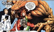 Sasquatch (Beast) (Earth-616) -Alpha Flight Vol 2 3 001