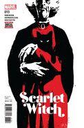 Scarlet Witch Vol 2 13
