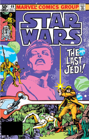Star Wars Vol 1 49
