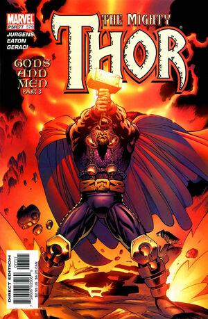 Thor Vol 2 77