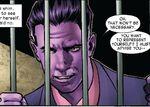 Zebediah Killgrave (Earth-TRN563) from Daredevil Season One Vol 1 1 001
