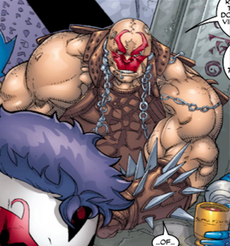 File:Anteus (Earth-616) from X-Men Vol 2 110.png