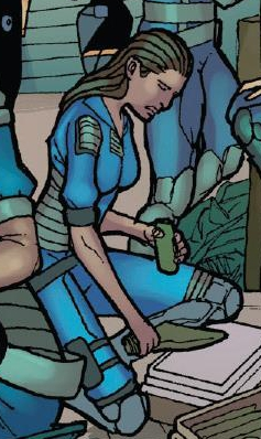 File:Cecilia Reyes (Earth-91240) from Inferno Vol 1 4 001.jpg