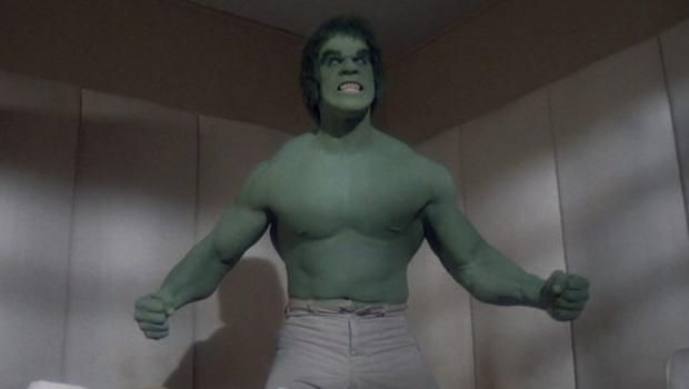 File:David Banner (Earth-400005) from The Incredible Hulk (TV series) Season 2 21 001.jpg