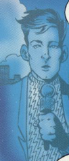 File:Derek Kelleher (Earth-616) from Spider-Man The Final Adventure Vol 1 2 001.png