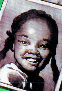 File:Jamie Robins (Earth-616) from Black Panther Vol 3 3 001.png