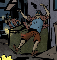 File:Lucky Few Triad (Earth-616) from Scarlet Witch Vol 2 7 001.png