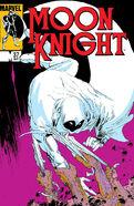 Moon Knight Vol 1 37