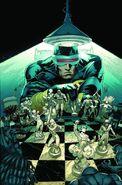 New Mutants Vol 3 10 Textless